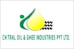 Chitral Oil