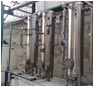 Nitrous Oxide Gas Plants